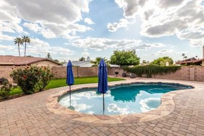 401 E Tierra Buena Lane, Phoenix, AZ 85022 - MLS#: 5853809
