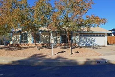 3332 E Enid Avenue, Mesa, AZ 85204 - #: 5853815
