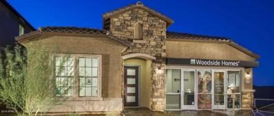 10124 W Cashman Drive, Peoria, AZ 85383 - #: 5853818