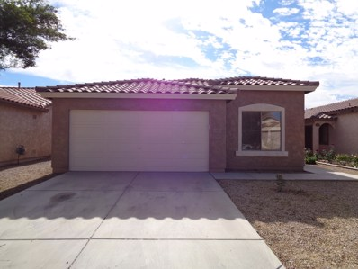 44823 W Gavilan Drive, Maricopa, AZ 85139 - MLS#: 5853826