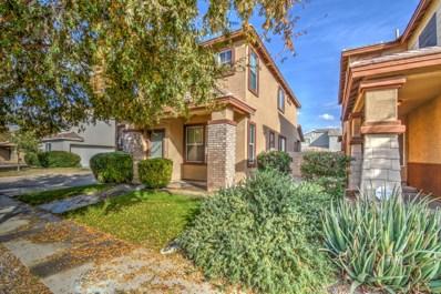 7425 S 40TH Lane, Phoenix, AZ 85041 - MLS#: 5853831