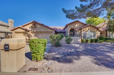 2240 E Kenwood Street, Mesa, AZ 85213 - MLS#: 5853835