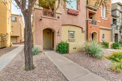 280 S Evergreen Road UNIT 1339, Tempe, AZ 85281 - #: 5853840