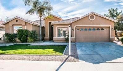 287 W Buena Vista Drive, Tempe, AZ 85284 - #: 5853847