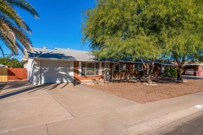 8044 E Indianola Avenue, Scottsdale, AZ 85251 - MLS#: 5853865