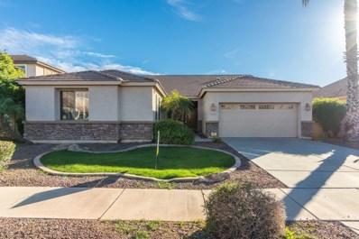 10405 W La Reata Avenue, Avondale, AZ 85392 - #: 5853873