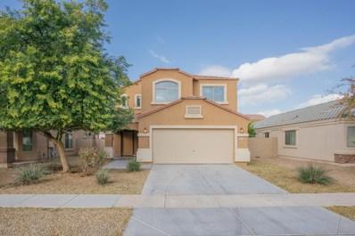 7274 W Glenn Drive, Glendale, AZ 85303 - MLS#: 5853877