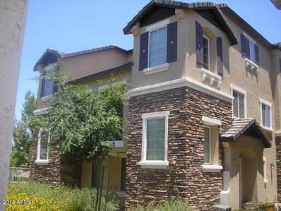 9233 E Neville Avenue Unit 1006, Mesa, AZ 85209 - MLS#: 5853879