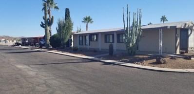 3405 S Tomahawk Road UNIT 400, Apache Junction, AZ 85119 - #: 5853882