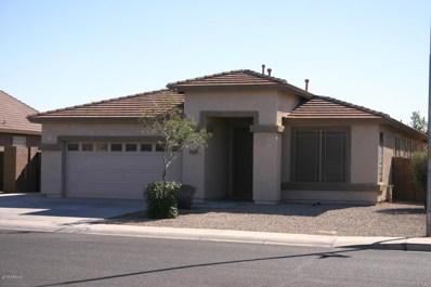 11617 W La Reata Avenue, Avondale, AZ 85392 - MLS#: 5853888