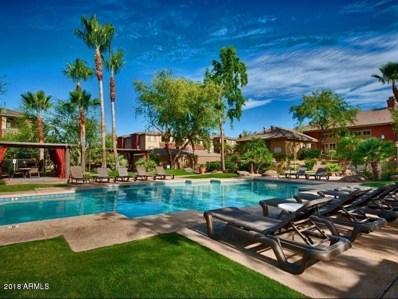 5401 E Van Buren Street Unit 3067, Phoenix, AZ 85008 - #: 5853890