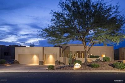 29490 N 108TH Place, Scottsdale, AZ 85262 - MLS#: 5853892