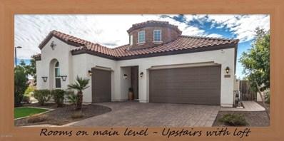 4331 E Zion Way, Chandler, AZ 85249 - MLS#: 5853894