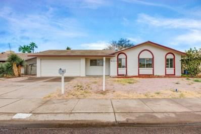 14410 N 51ST Lane, Glendale, AZ 85306 - MLS#: 5853901