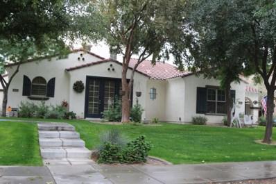13337 N Founders Park Boulevard, Surprise, AZ 85379 - #: 5853904