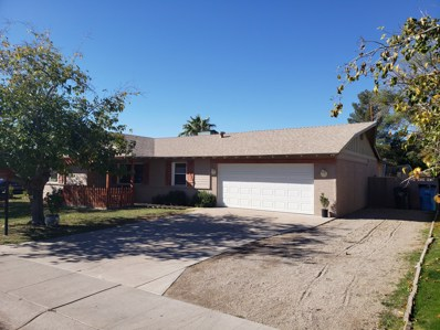 2150 W Meadow Drive, Phoenix, AZ 85023 - MLS#: 5853916