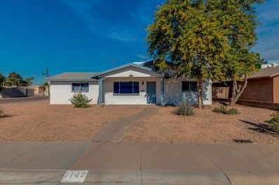 1148 W 9TH Street, Tempe, AZ 85281 - MLS#: 5853919