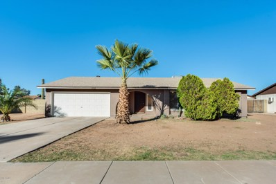 2902 E Inverness Avenue, Mesa, AZ 85204 - #: 5853925