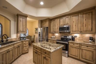 8733 E Sandtrap Court, Gold Canyon, AZ 85118 - MLS#: 5853932