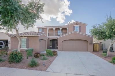 13946 S 180TH Avenue, Goodyear, AZ 85338 - MLS#: 5853946