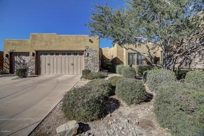 13300 E Via Linda Drive Unit 1011, Scottsdale, AZ 85259 - MLS#: 5853968