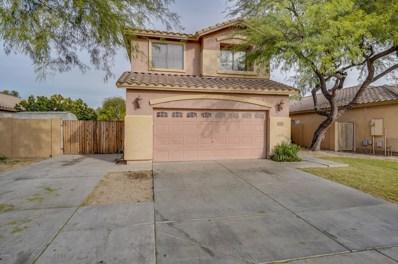 6412 W Whyman Avenue, Phoenix, AZ 85043 - MLS#: 5853969