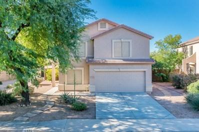 1320 S Palomino Creek Drive, Gilbert, AZ 85296 - #: 5853970