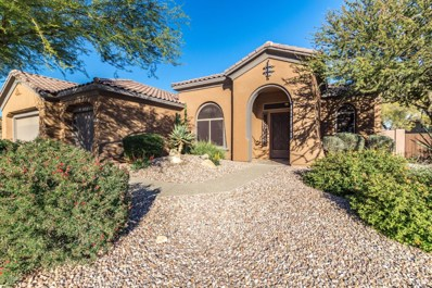 1540 W Laurel Greens Court, Phoenix, AZ 85086 - MLS#: 5853979