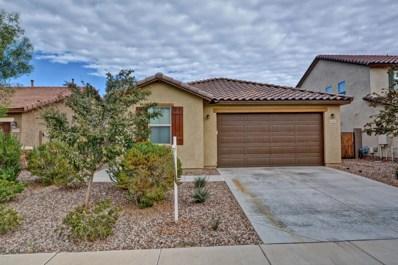 11916 W Honeysuckle Court, Peoria, AZ 85383 - #: 5853981