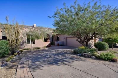 12659 N 146TH Way, Scottsdale, AZ 85259 - MLS#: 5853990