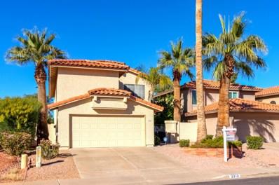 5318 E Fairfield Street, Mesa, AZ 85205 - MLS#: 5853991