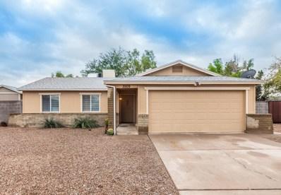 3509 E Evans Drive, Phoenix, AZ 85032 - MLS#: 5854000
