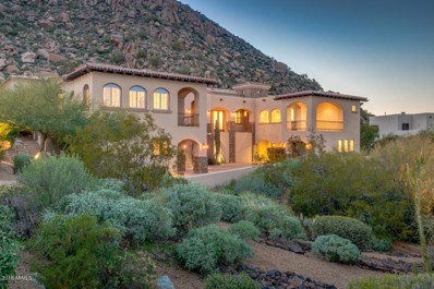 25620 N 113TH Way, Scottsdale, AZ 85255 - MLS#: 5854004