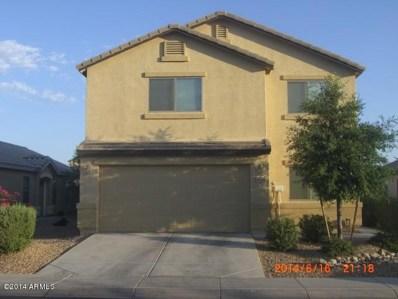 40485 W Hayden Drive, Maricopa, AZ 85138 - MLS#: 5854008