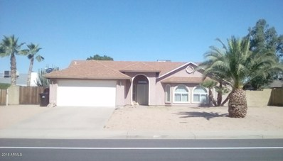6722 E McLellan Road, Mesa, AZ 85205 - MLS#: 5854012