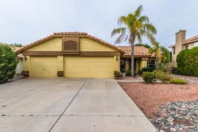 18820 N 36TH Place, Phoenix, AZ 85050 - MLS#: 5854028