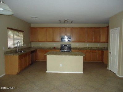 19576 N Riccardo Way, Maricopa, AZ 85138 - MLS#: 5854035