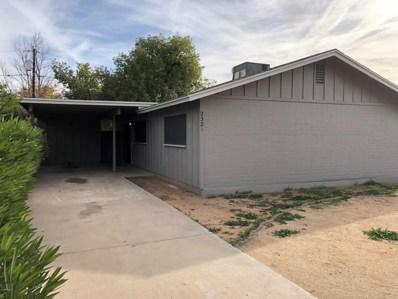 2321 N 28TH Street, Phoenix, AZ 85008 - MLS#: 5854041