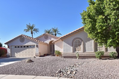 20376 N 66TH Drive, Glendale, AZ 85308 - MLS#: 5854047