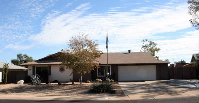 17019 N 95TH Drive, Sun City, AZ 85373 - MLS#: 5854067