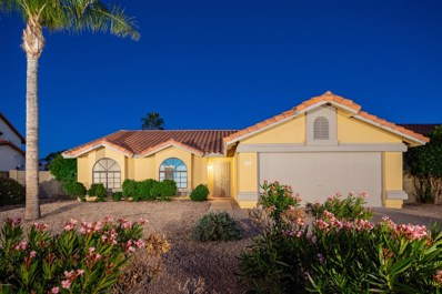 1121 N Sunview --, Mesa, AZ 85205 - MLS#: 5854078