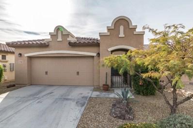 17585 W Cedarwood Lane, Goodyear, AZ 85338 - MLS#: 5854079