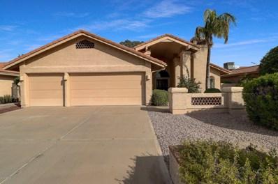 25647 S Howard Drive, Sun Lakes, AZ 85248 - MLS#: 5854084