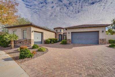 3237 E Mountain Village Circle, Phoenix, AZ 85042 - MLS#: 5854089