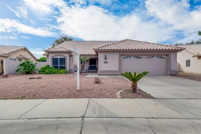 6011 W Tonopah Drive, Glendale, AZ 85308 - MLS#: 5854092
