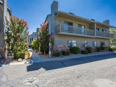 1109 Virgil Street, Prescott, AZ 86305 - MLS#: 5854095