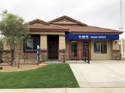 2392 S 235th Drive, Buckeye, AZ 85326 - MLS#: 5854097
