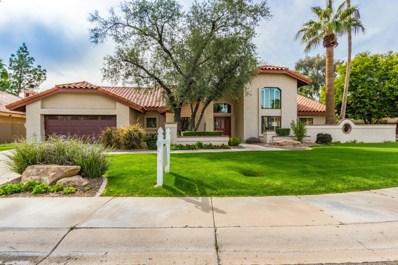 10508 N 97TH Street, Scottsdale, AZ 85258 - MLS#: 5854109