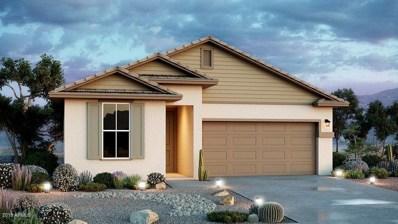 23157 N 126th Drive, Sun City West, AZ 85375 - MLS#: 5854111