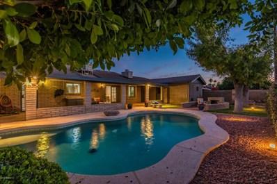14820 N Hana Maui Drive, Phoenix, AZ 85022 - #: 5854114